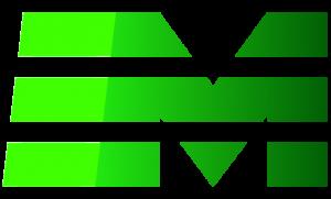 solo-logo-verde