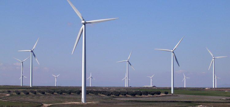 Europa, en la senda para alcanzar el 20% de la generación energética renovable de los objetivos 2020