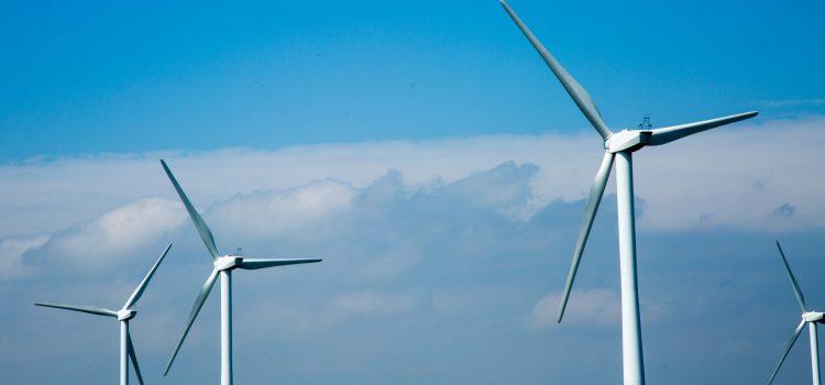 El Ministerio de Energía modifica la retribución de las renovables