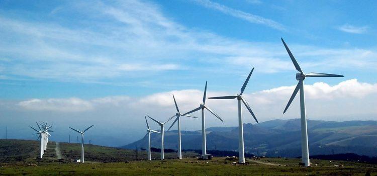 Energía lanza las reglas de la próxima subasta de renovables