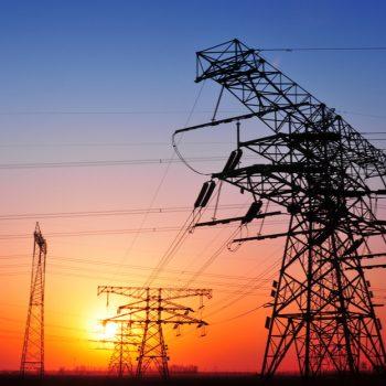 optimizar la potencia eléctrica