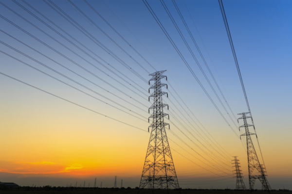 penalizaciones por exceso de potencia